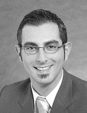 dr-sabetta